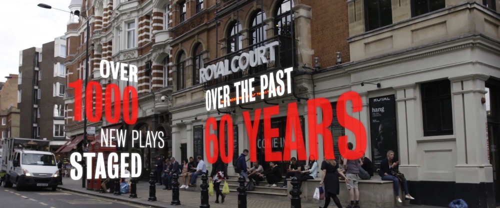 Sixty Years New at the Royal Court Theatre (1080p).mp4.00_02_07_14.Still003.jpg