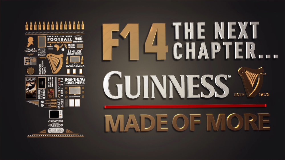 Guinness_Game_Confrence1080p.mov.00_03_33_22.Still008.jpg