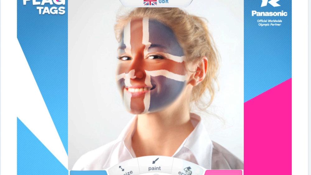 FlagTag_International_1080p.mov.00_00_25_10.Still005.jpg