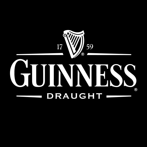 guinness_w.png