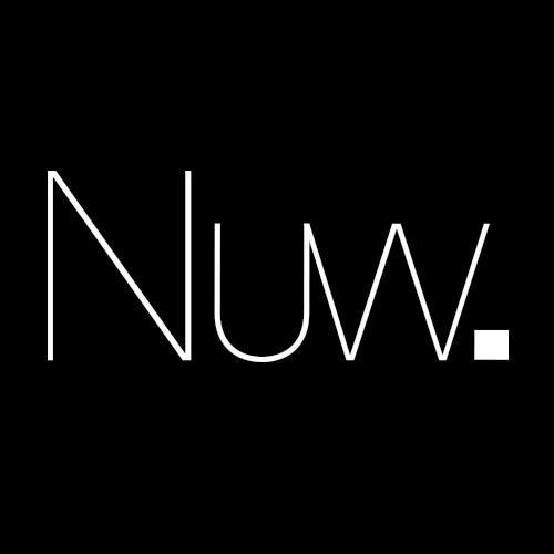 nuw_w.png