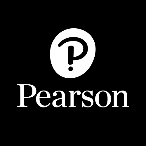 pearson_w.png