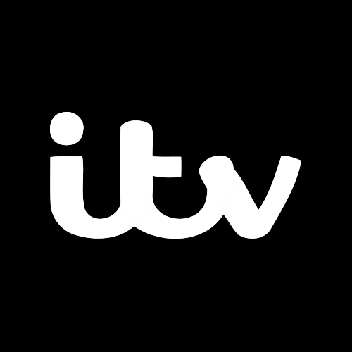 itv_w.png