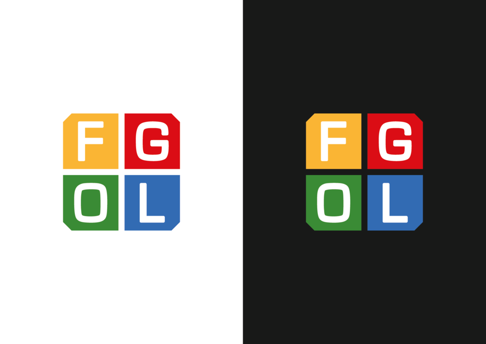 FGOL_1_.png