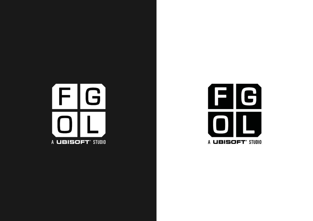 FGOL logo mockup v1.png