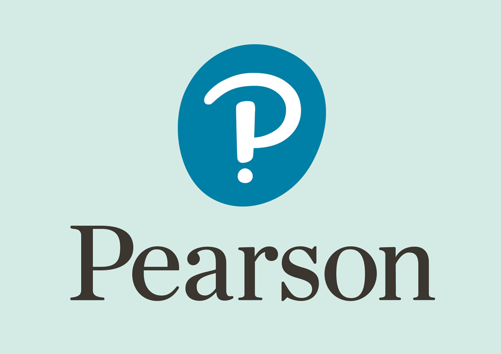 pearson_logo.png