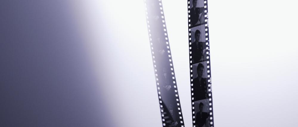 HD Cinematic Grade 1.00_00_43_18.Still006.png