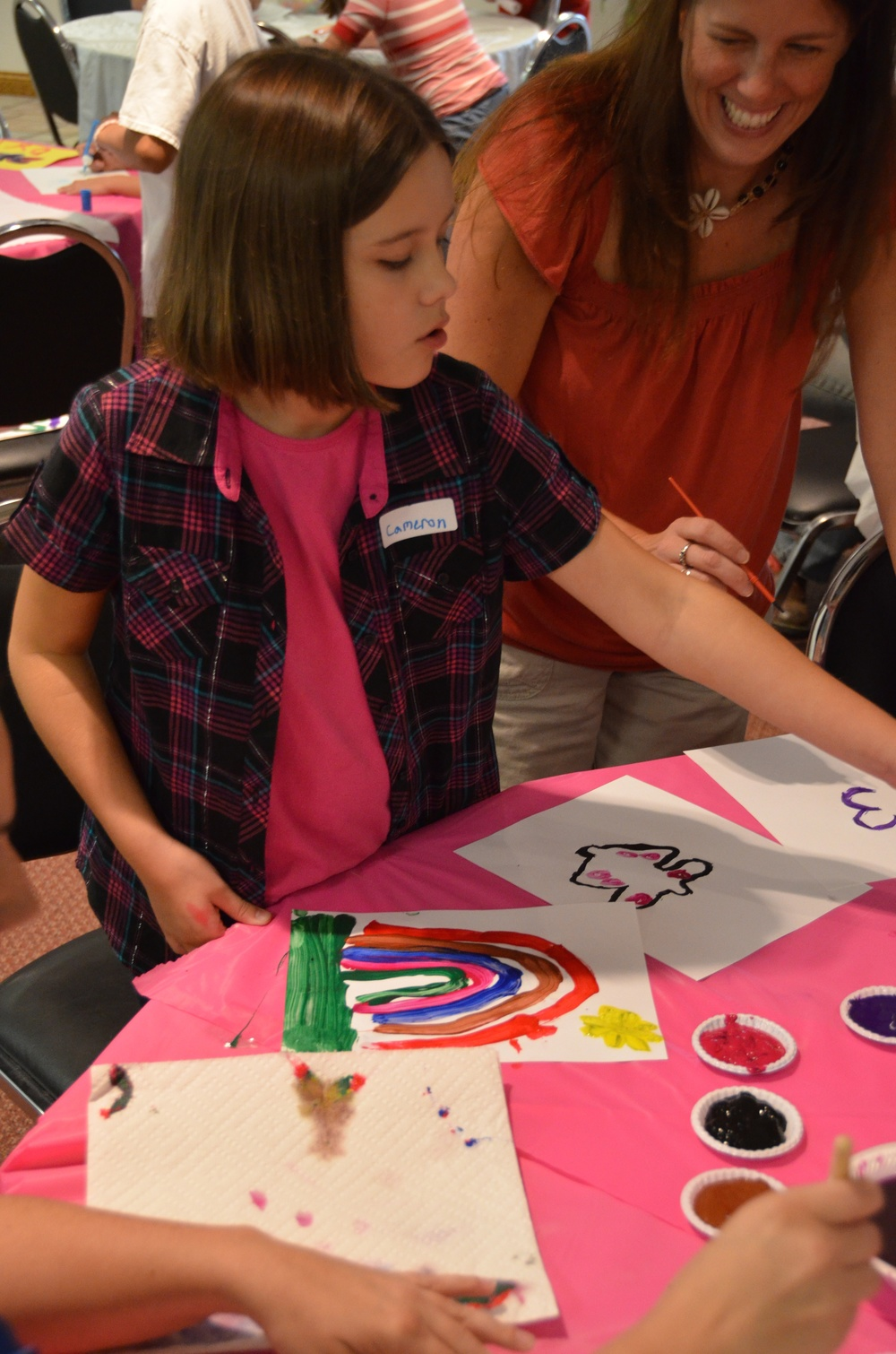 KIds ARt Church 9 12 2011   95208.jpg