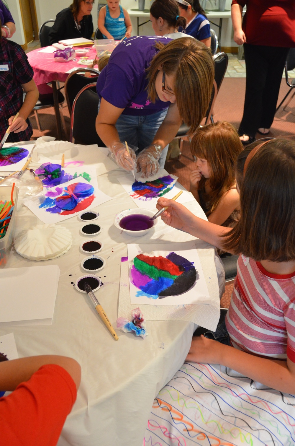 KIds ARt Church 9 12 2011   95247.jpg