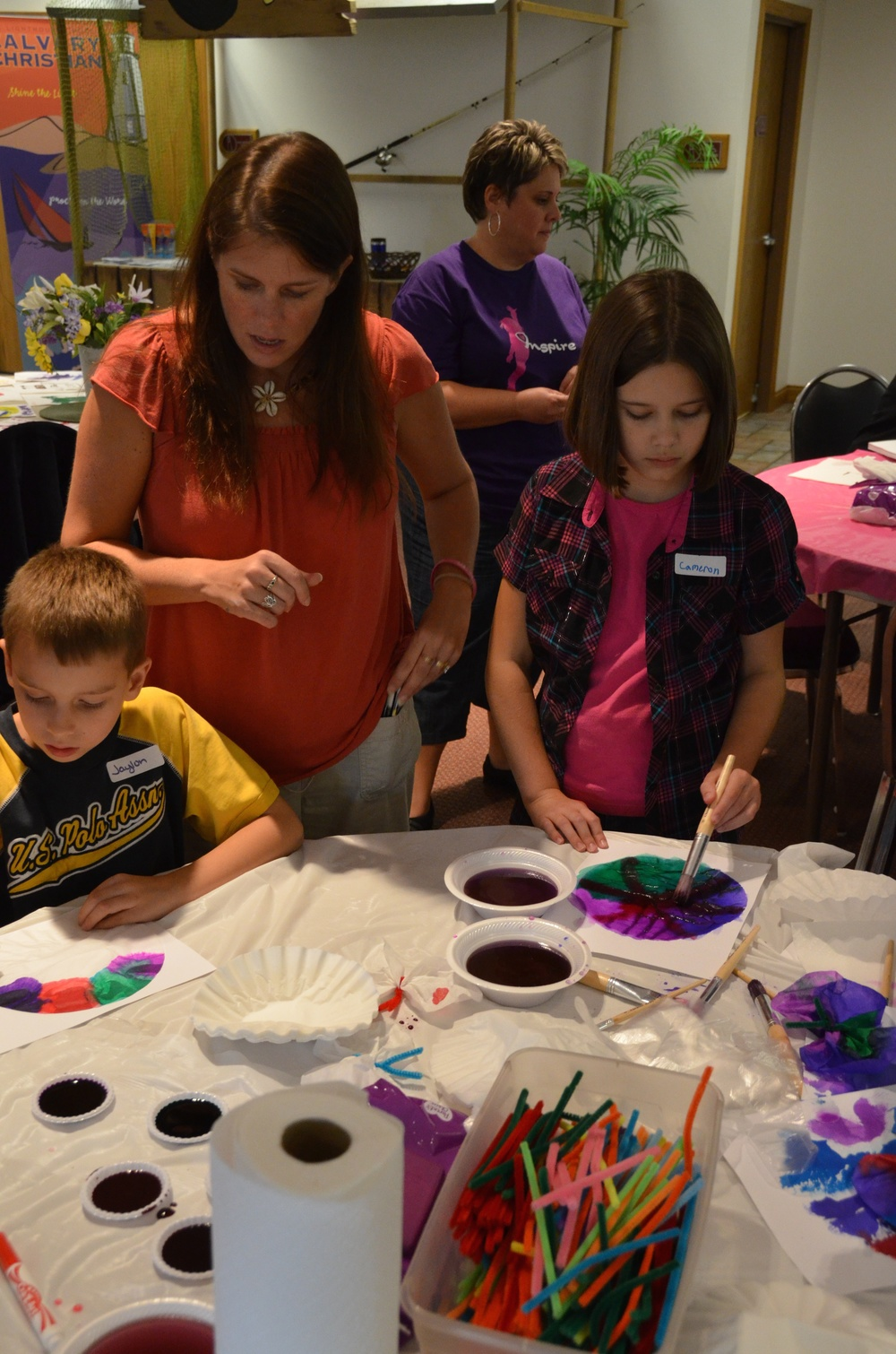KIds ARt Church 9 12 2011   95248.jpg