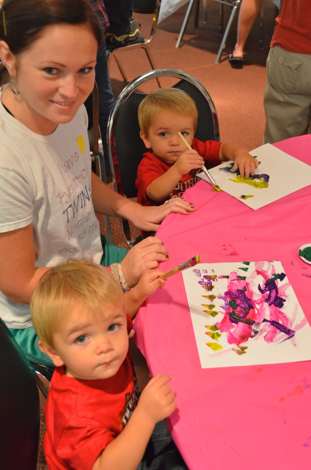 KIds ARt Church 9 12 2011   95260.jpg