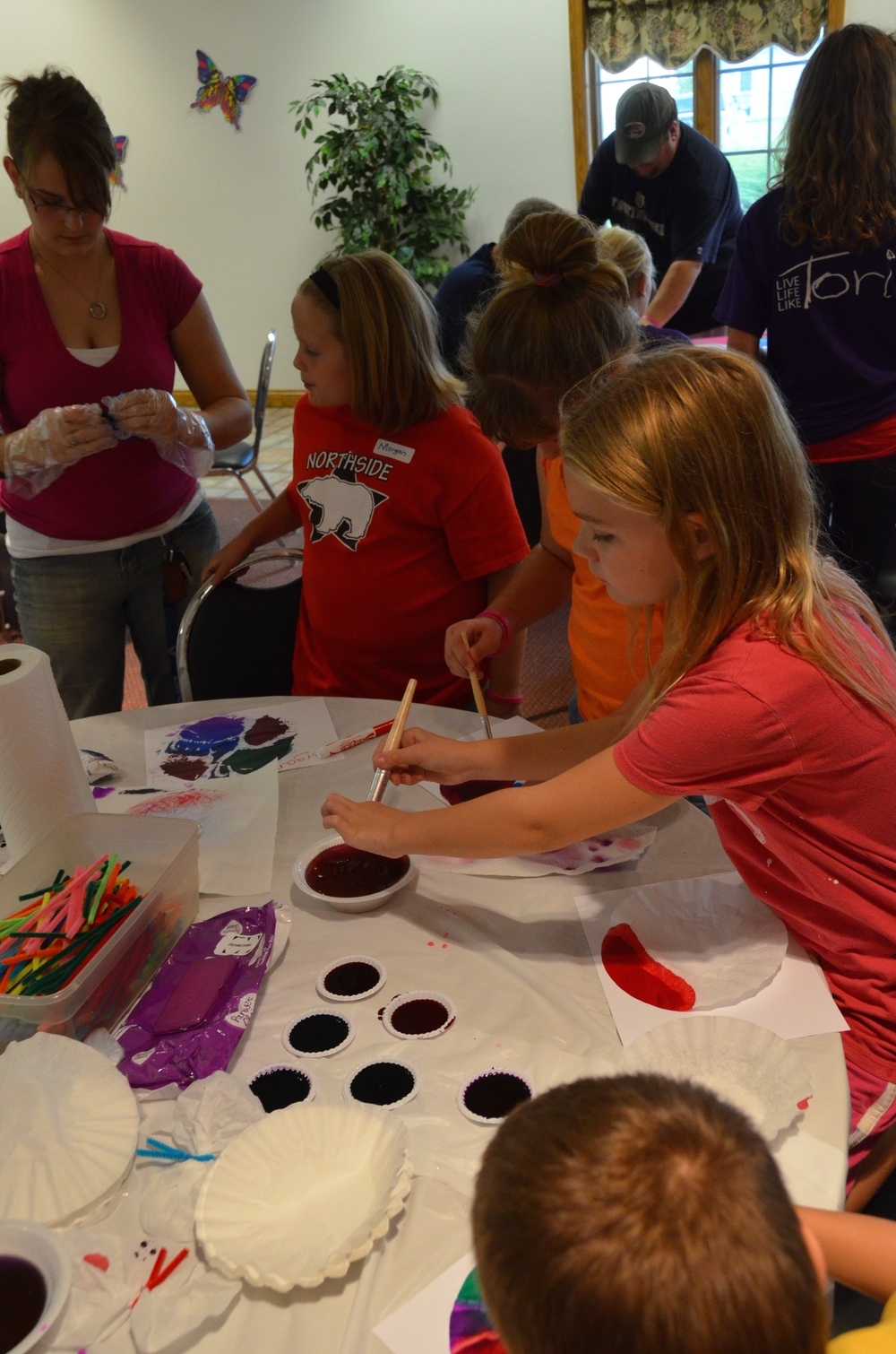 KIds ARt Church 9 12 2011   95265.jpg