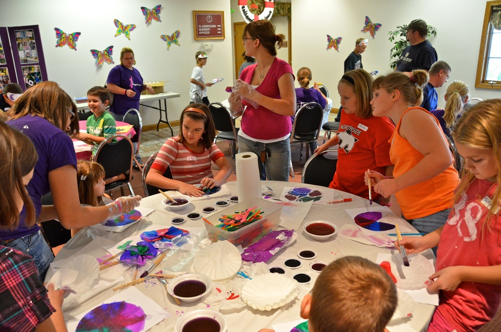 KIds ARt Church 9 12 2011   95269.jpg
