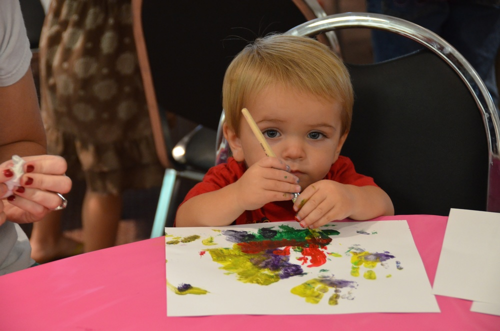 KIds ARt Church 9 12 2011   95276.jpg