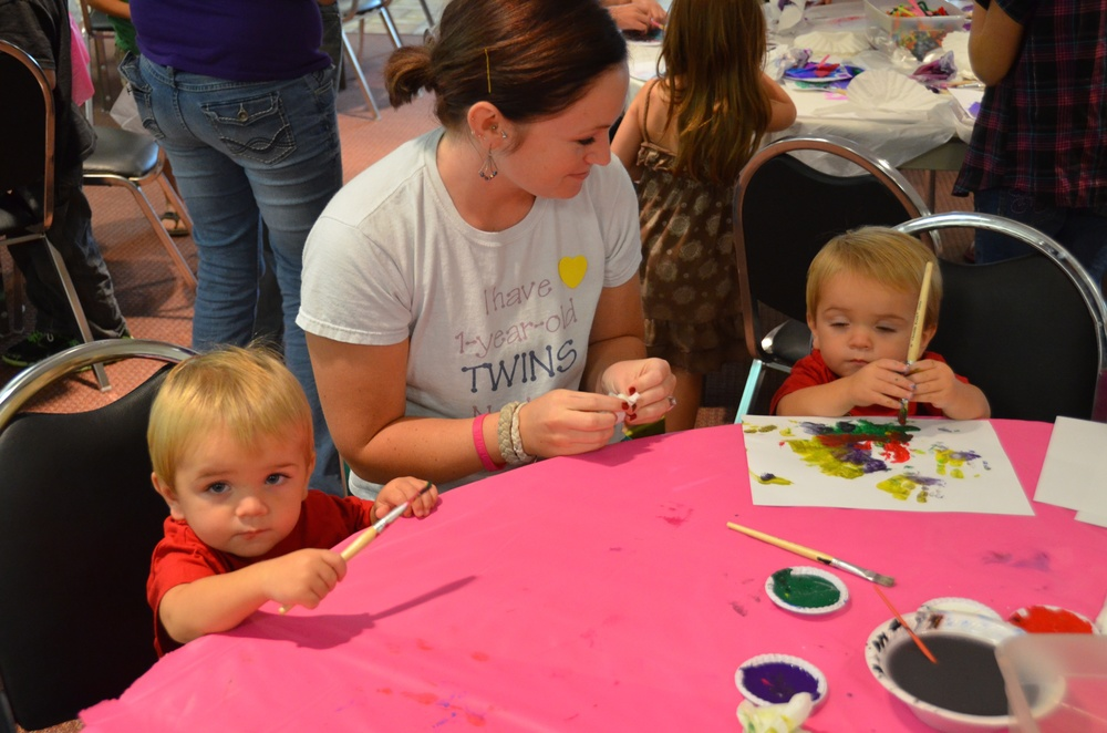KIds ARt Church 9 12 2011   95278.jpg