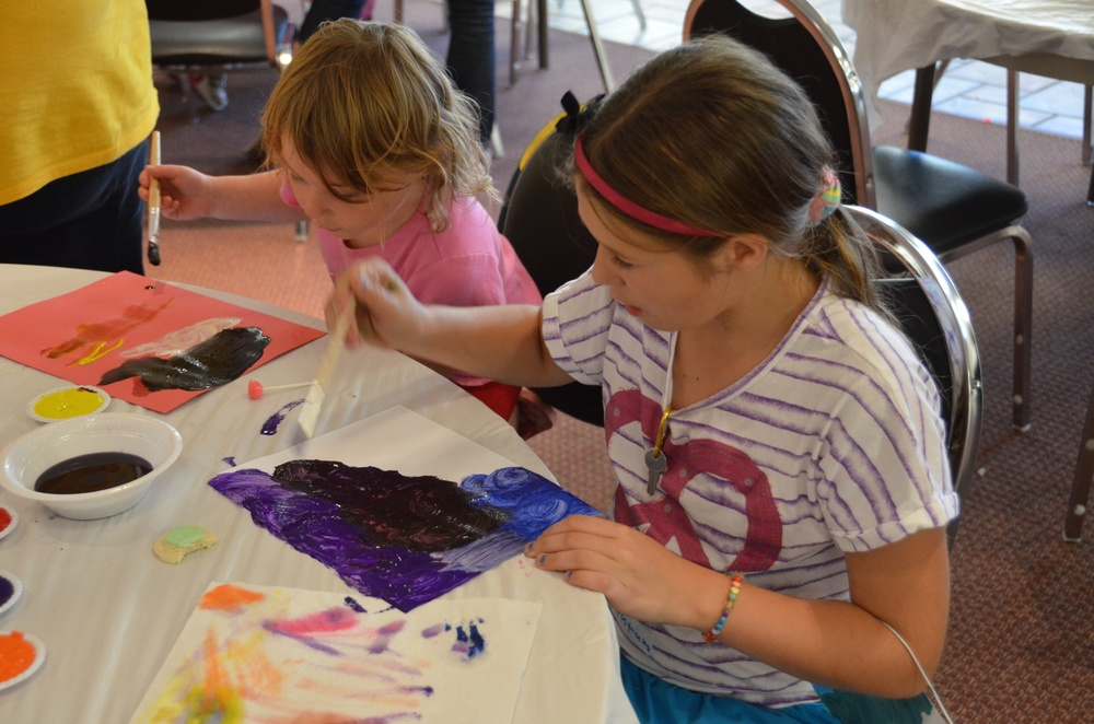 KIds ARt Church 9 12 2011   95292.jpg