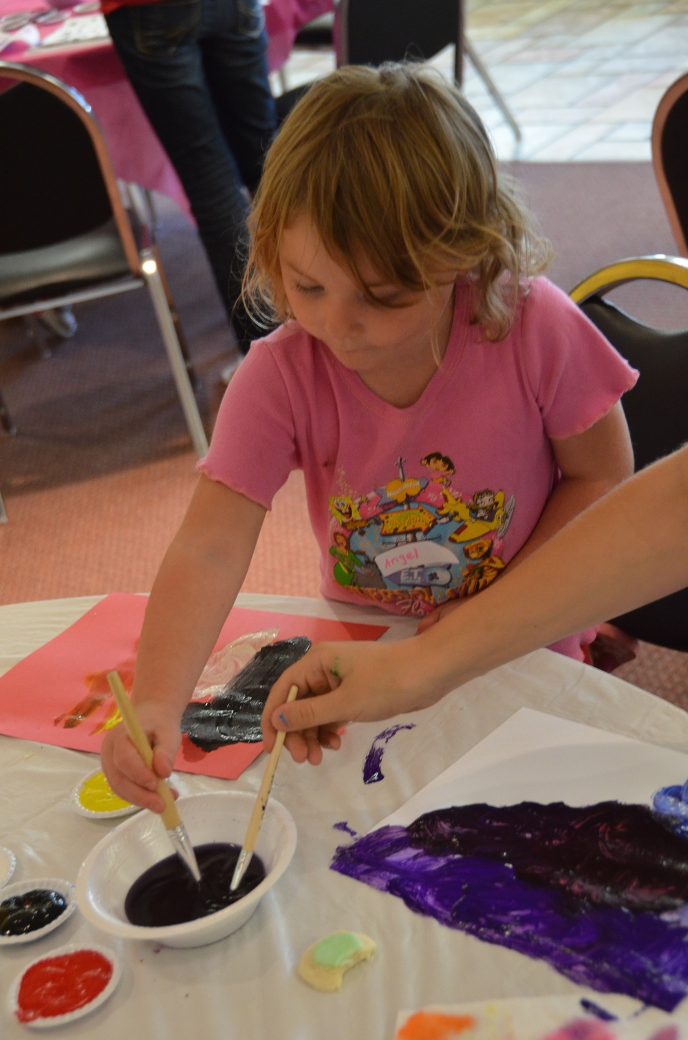 KIds ARt Church 9 12 2011   95293.jpg