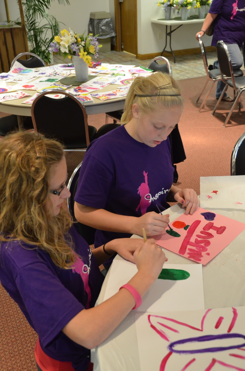 KIds ARt Church 9 12 2011   95304.jpg