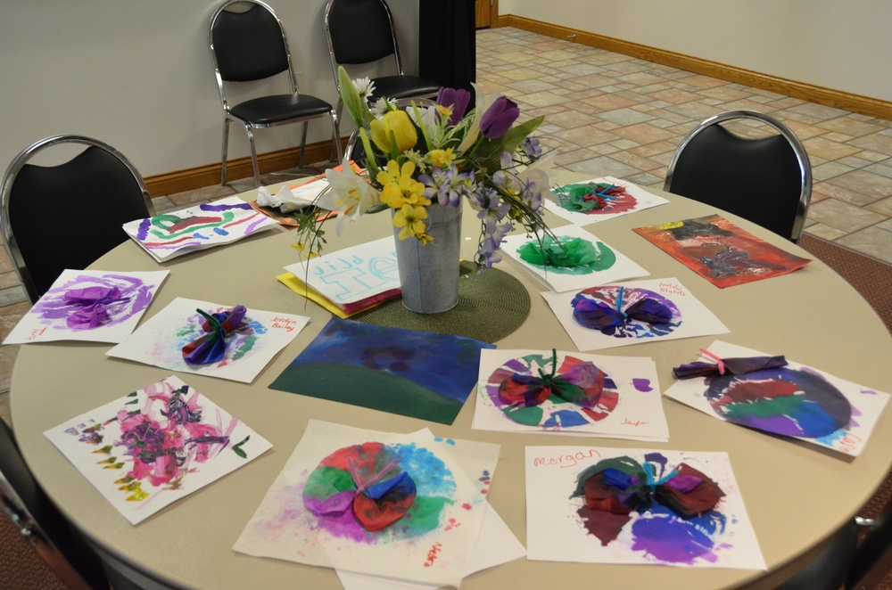 KIds ARt Church 9 12 2011   95307.jpg