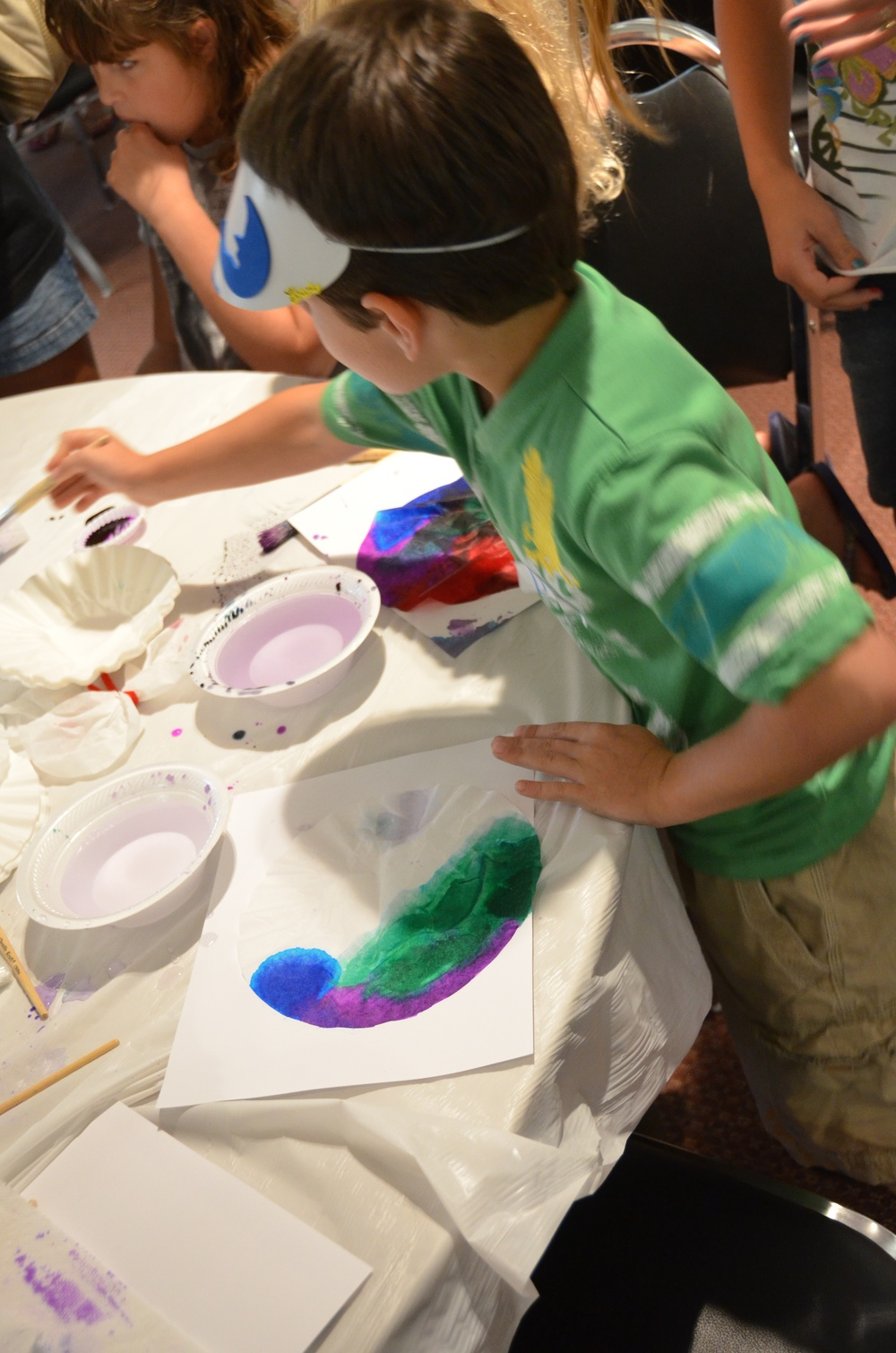 KIds ARt Church 9 12 2011   95311.jpg
