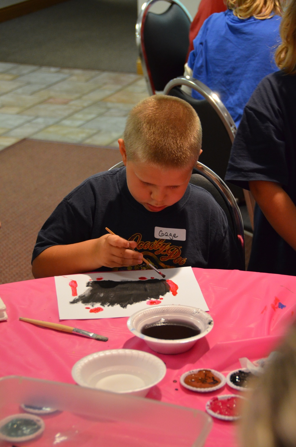 KIds ARt Church 9 12 2011   95308.jpg