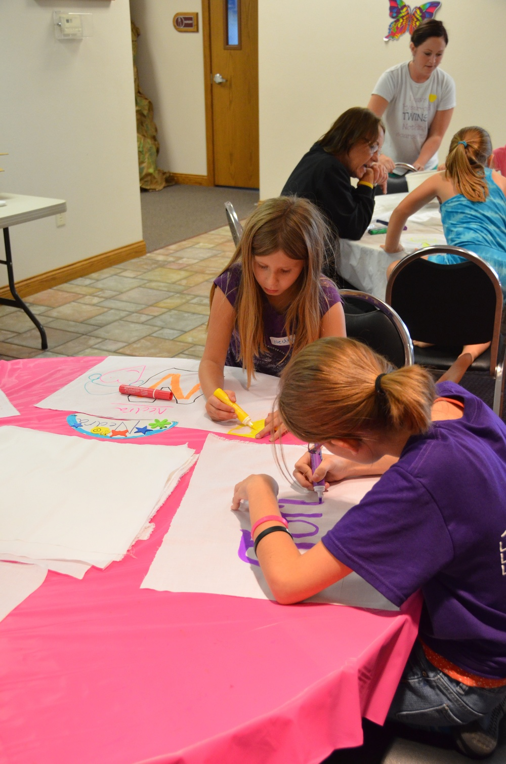 KIds ARt Church 9 12 2011   95312.jpg