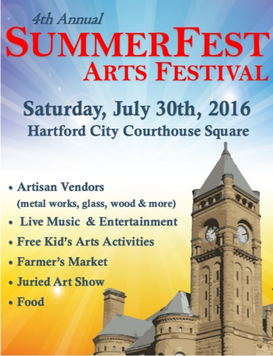SummerFest  Arts Festival 2016.jpg