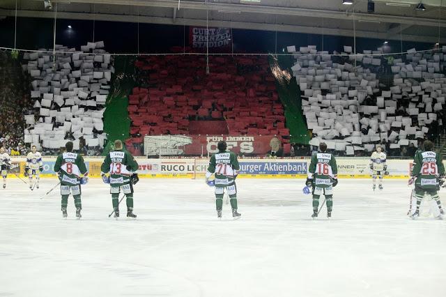 Augsburg+fankurce.jpg