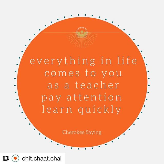 Let's cut down on the lag time, folks.  #thunderboltayurveda  #Repost @chit.chaat.chai with @get_repost ・・・ REFLECTIONS | may we have the foresight to look beyond the surface, the ego and within ourselves to practice this and many more of the wise teachings of the Native Americans, People of the First Nations . . #wisdom #wisewords #respect