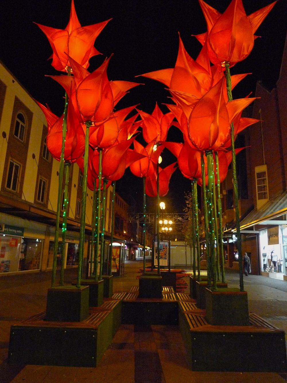 7 giant_illuminated_flowers_in _harrow (1).jpg