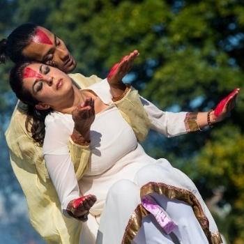 Sufi Zen - Credit Vipul Sangoiweblarge.jpg