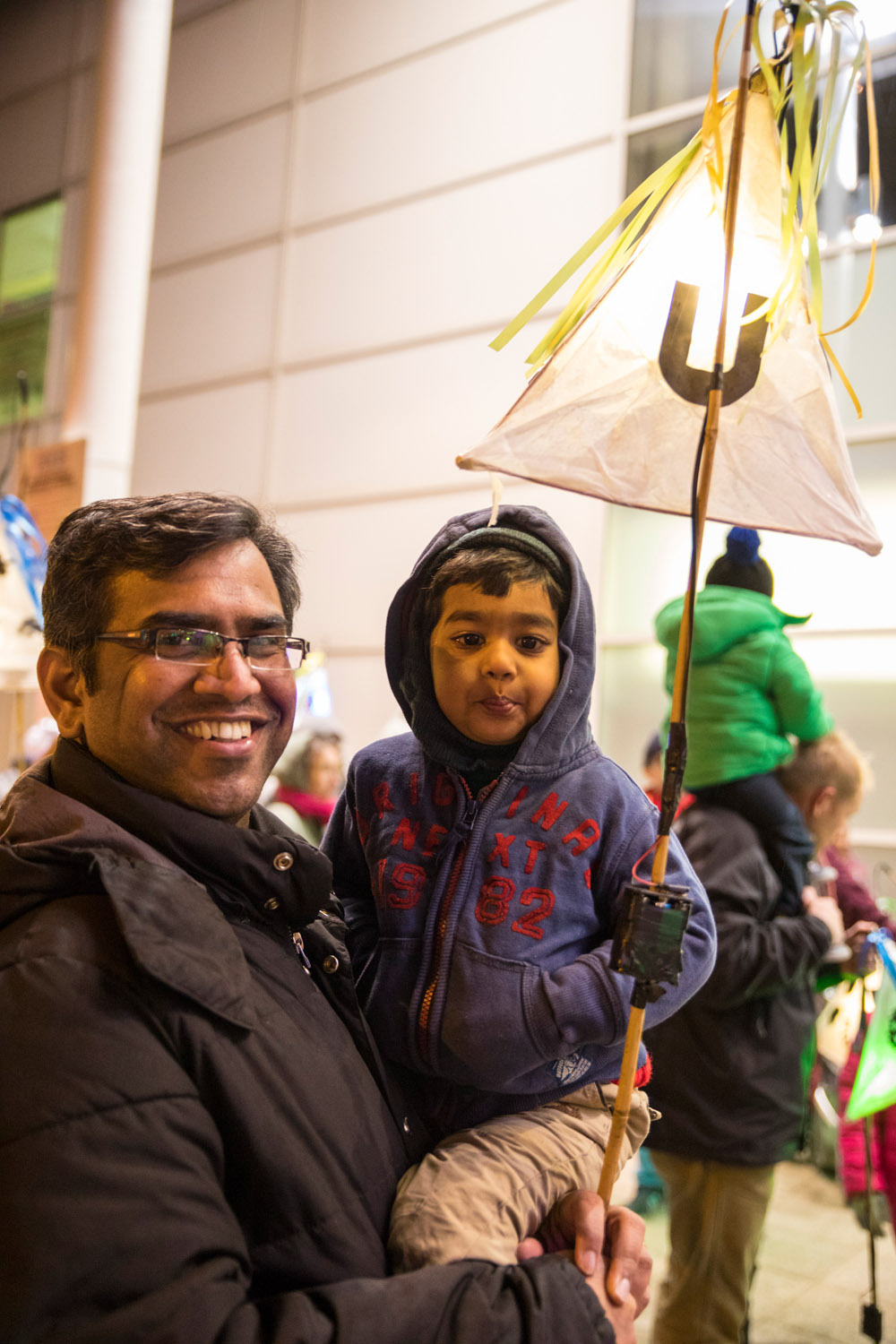 BellSquareLDN_Hounslow WinterLights Watermans 19Nov2016┬®Vipul Sangoi 018 9664.jpg
