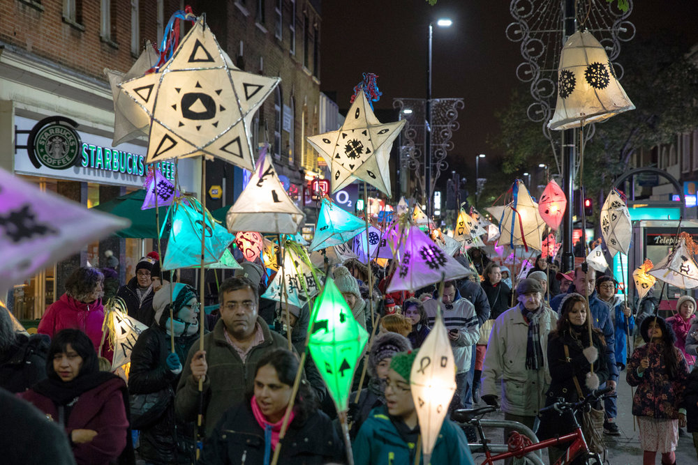 BellSquareLDN_Hounslow WinterLights Watermans 19Nov2016┬®Vipul Sangoi 093 9709.jpg