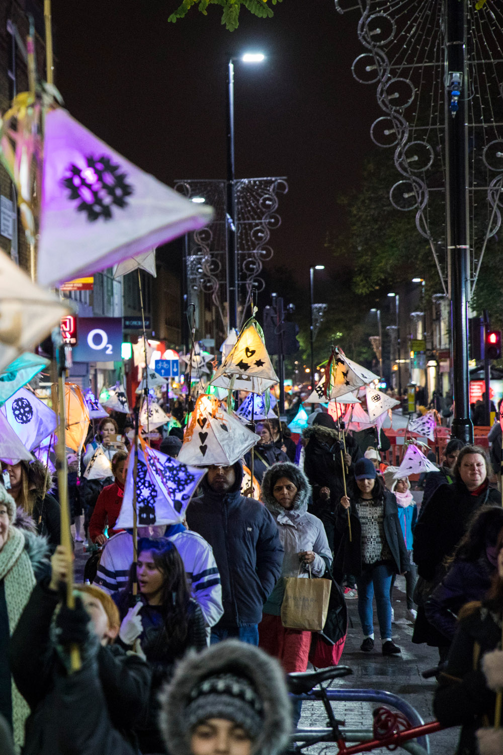 BellSquareLDN_Hounslow WinterLights Watermans 19Nov2016┬®Vipul Sangoi 096 9712.jpg