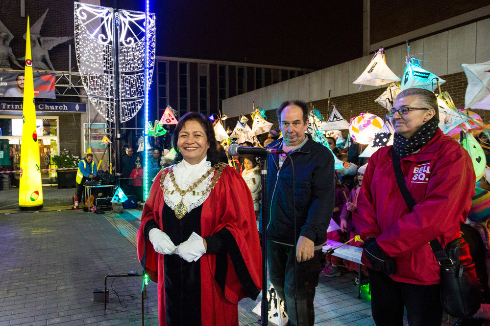BellSquareLDN_Hounslow WinterLights Watermans 19Nov2016┬®Vipul Sangoi 152 6884.jpg
