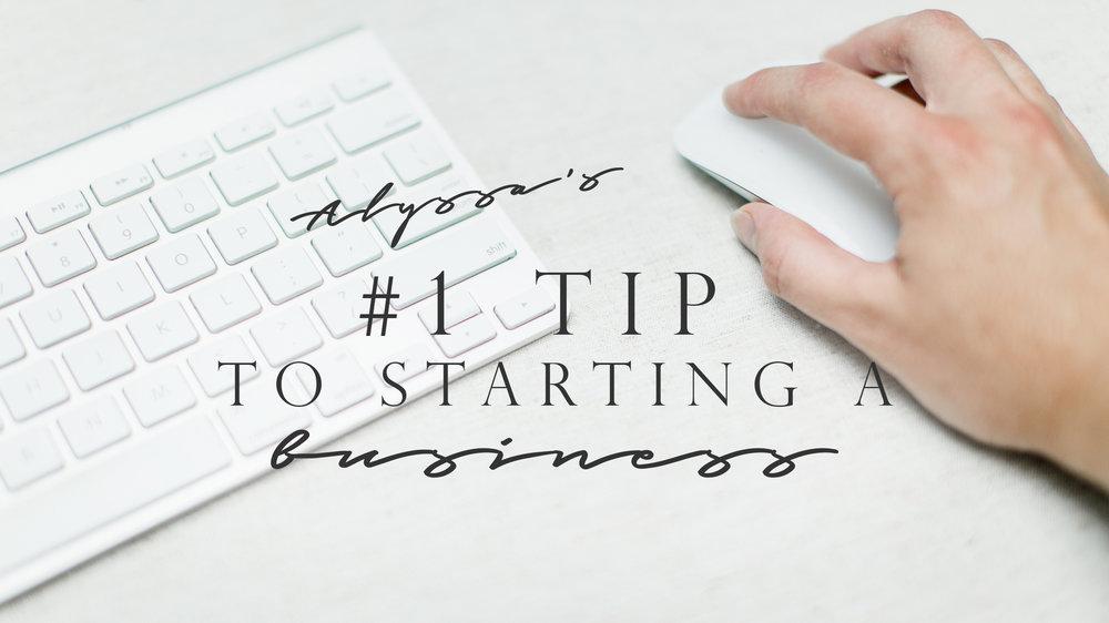 Tip1.jpg