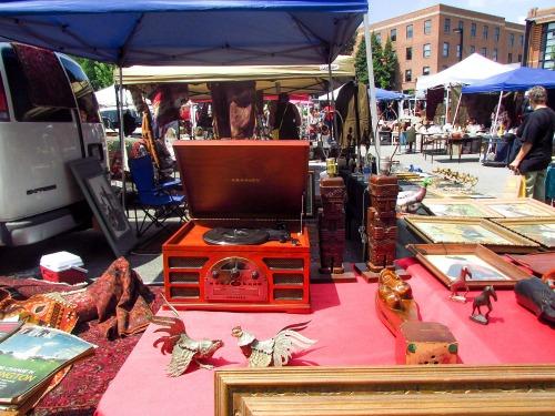 Georgetown Flea Market Dc Keilabeegoes