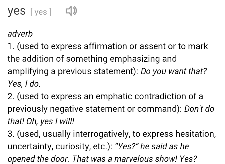 definition provided by Dictionary.com