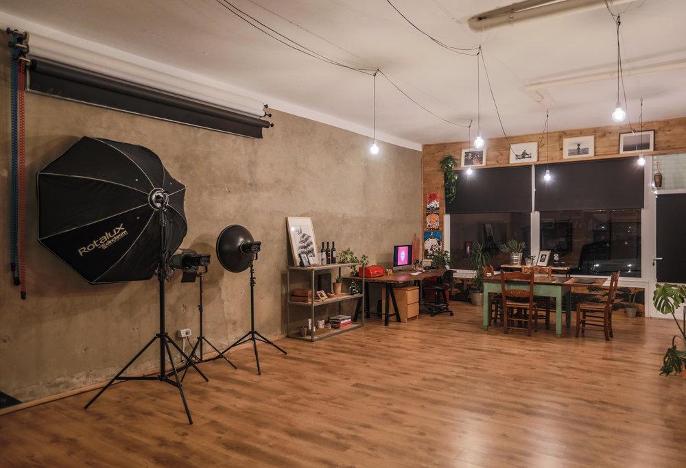 ledicia-fotografia-coruna-estudio-1.jpg