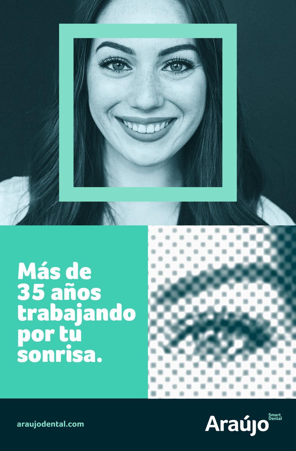 propuesta-cartel.jpg