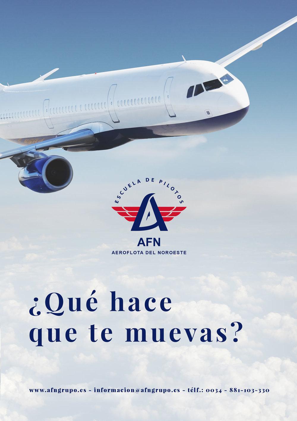 anuncio-afn-1.jpg