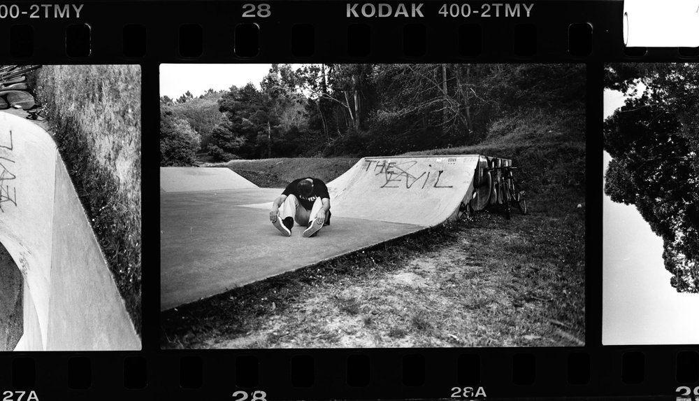 fotografia-coruña-skate-6.jpg