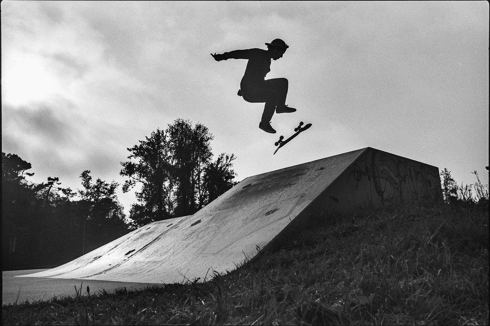fotografia-coruña-skate-8.jpg