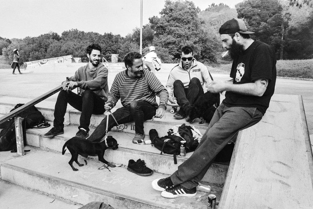 fotografia-coruña-skate-20.jpg