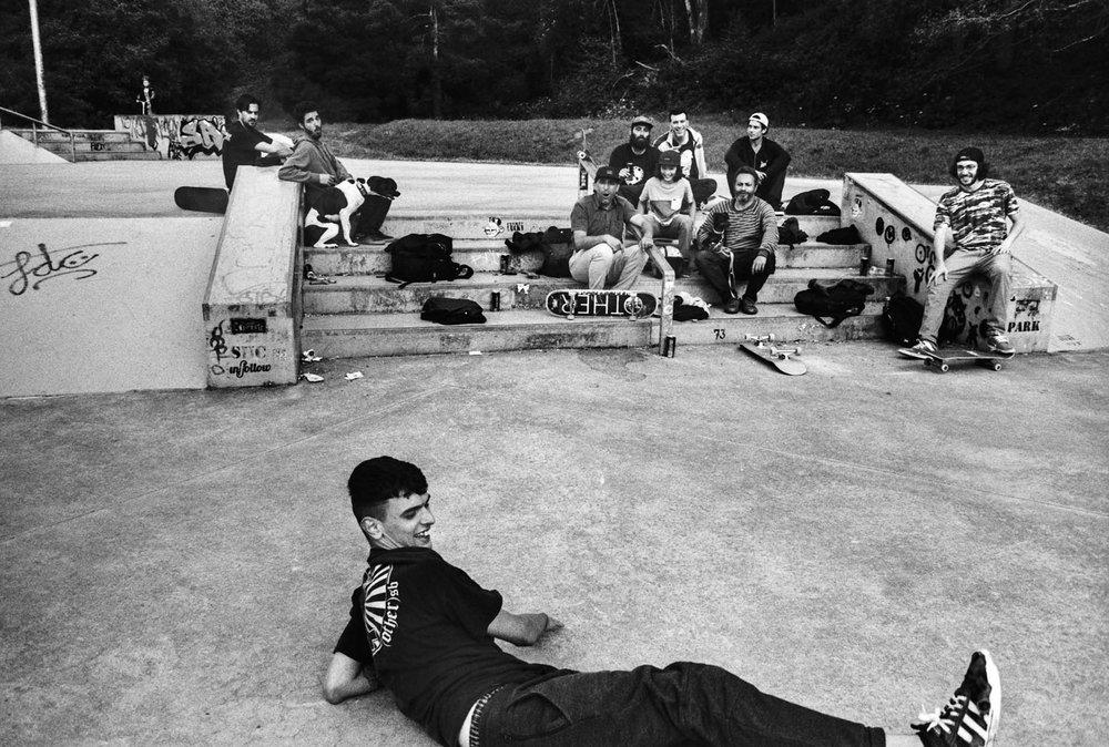 fotografia-coruña-skate-30.jpg