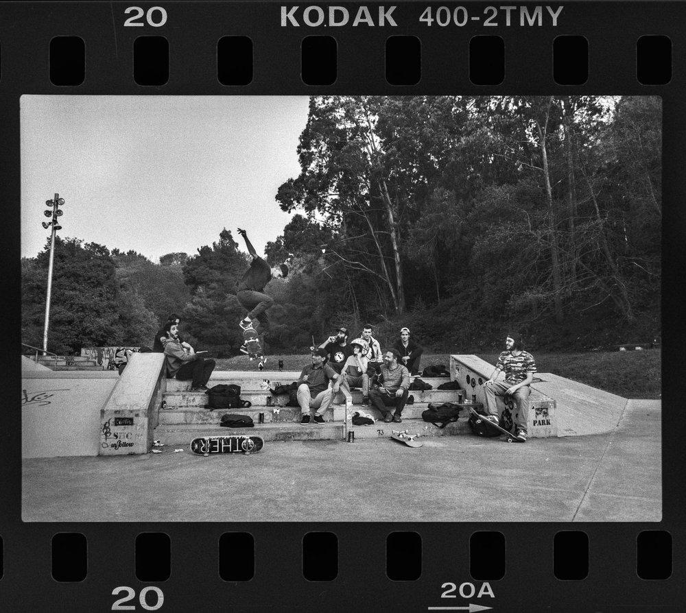 fotografia-coruña-skate-32.jpg