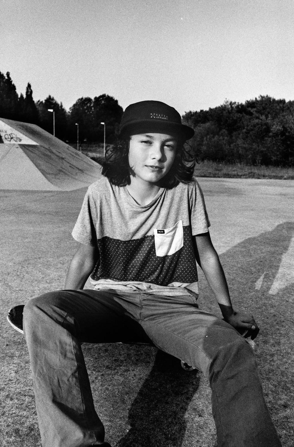 fotografia-coruña-skate-34.jpg