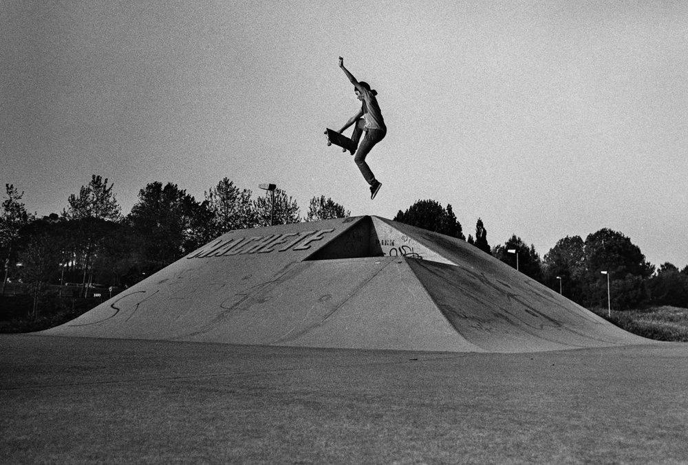 fotografia-coruña-skate-38.jpg