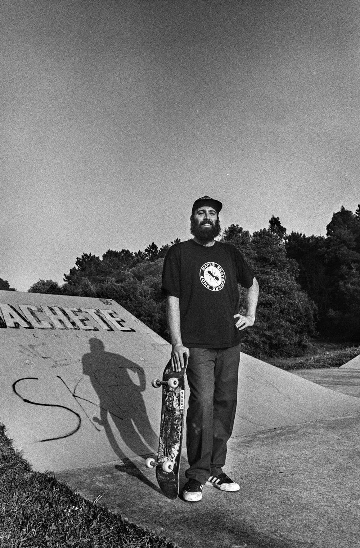 fotografia-coruña-skate-39.jpg