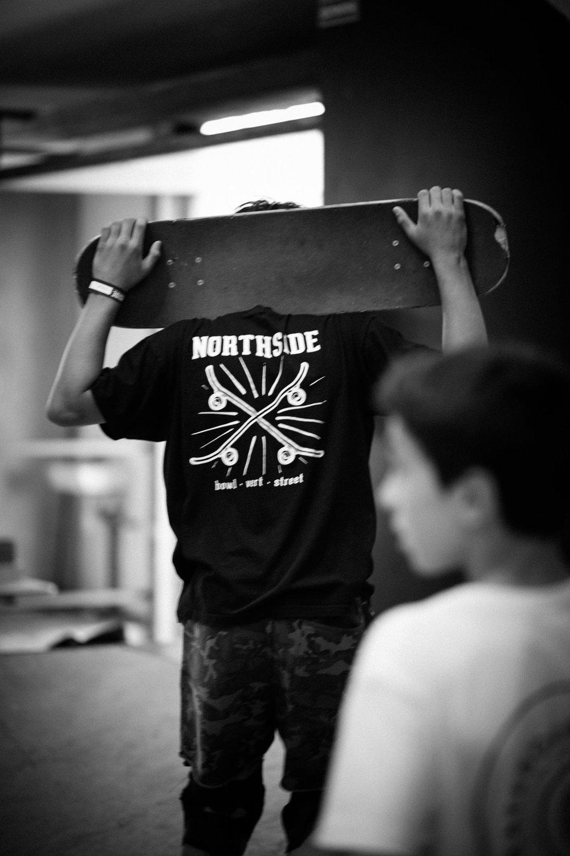 northside-142.jpg